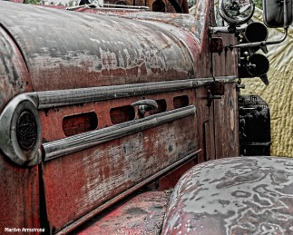 300-fire-engine-two-mar-062517_067