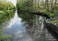300-fishing-2-blackstone-canal-river-mar-070817_033
