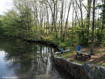 300-fishing-blackstone-canal-river-mar-070817_025