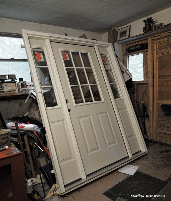 300-new-door-in-shop-071317_007