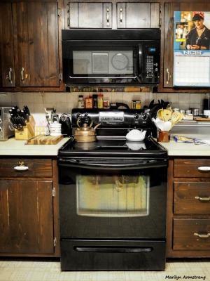 300-new-microwave-071317_014
