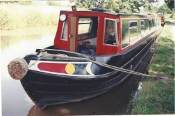 canal - boat3