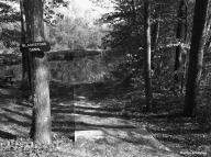 180-BW-Shadows-Bridge-Canal-MA-051617_046