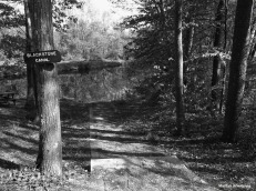 180-BW-Shadows-Bridge-Canal-MA-051617_046