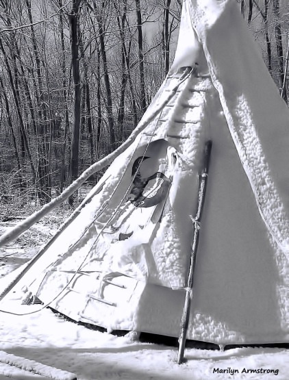 180-bw-teepee-frost_004