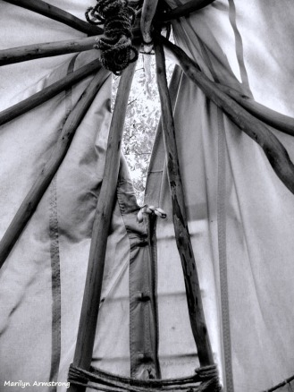 180-Inside-Teepee-June-07_193
