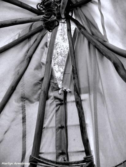 180-Inside-Teepee-June-07_193