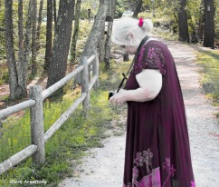on-the-path-marilyn-by-garry-070817_004