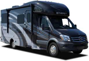 2016-Synergy-SP24-Ming-Blue-exterior-RV