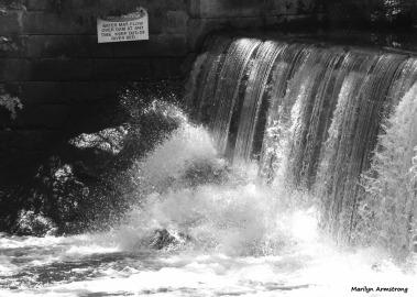 300-BW-Roaring-Dam-072617_005