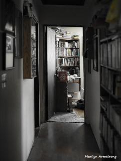 300-bw-yellow-hallway-2-at-home-080117_002