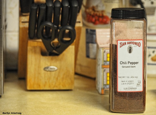 300-chili-powder-spicy-080917_028