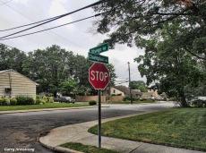 300-intersection-which-way-long-island-gar-081817_096