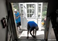 300-new-front-door-082317_008