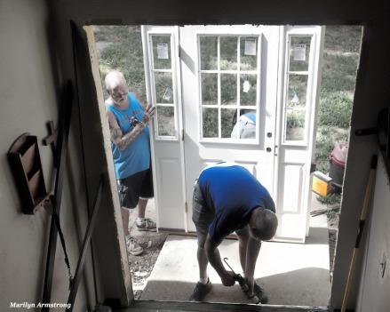 300-new-front-door-082317_009