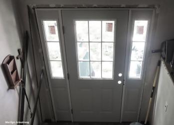 300-new-front-door-082317_013