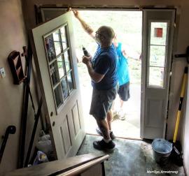 300-new-front-door-082317_025