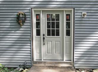 300-new-front-door-082317_028