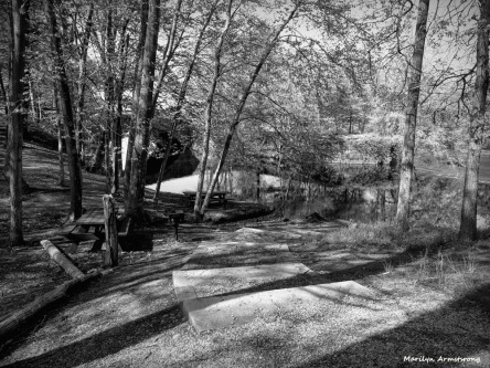 300-Shadows-Bridge-Canal-MA-051617_047