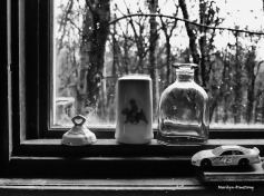 72-BW-Geometry-Kitchen-Window-16112016_21
