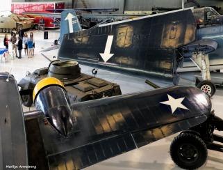 180-Airplanes-Flying-Tuskegee-Airmen-090917_155