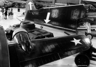 180-BW-Angles-Airplanes-Tuskegee-Airmen-090917_155