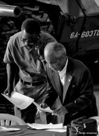180-BW-Garry-at-Tuskegee-Airmen-090917_211