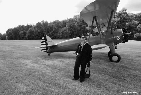 180-bw-marilyn-watching-tuskegee-airmen-gar-090917_078.jpg