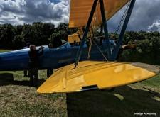 180-Flying-Tuskegee-Airmen-090917_067