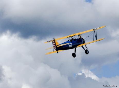 180-In-The-Air-Flying-Tuskegee-Airmen-090917_051
