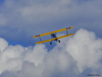 180-In-The-Air-Flying-Tuskegee-Airmen-090917_053