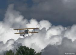180-In-The-Air-Flying-Tuskegee-Airmen-090917_054
