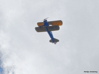 180-In-The-Air-Flying-Tuskegee-Airmen-090917_059