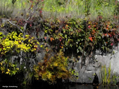 180-Painting-3-Early-Autumn-Riverside-RI-Mar-091517_031