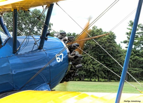 180-Prop-On-Flying-Tuskegee-Airmen-090917_033