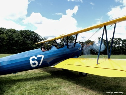180-Propeller-Smoke-Flying-Tuskegee-Airmen-090917_027
