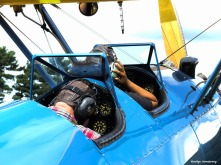 180-Ready-To-Go-Flying-Tuskegee-Airmen-090917_024