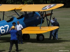 180-Waiting-to-Flying-Tuskegee-Airmen-090917_131
