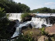 300-below-falls-roaring-dam-2-gar-082617_001