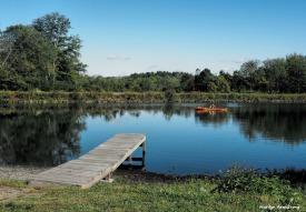 300-canoe-river-bend-mar-092317_046
