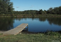 300-dock-river-bend-mar-092317_057