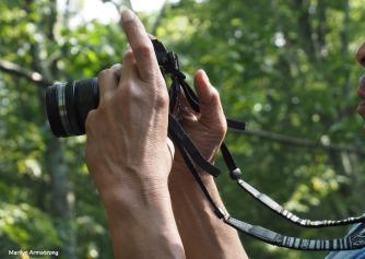 300-hands-garry-photog-092517_007