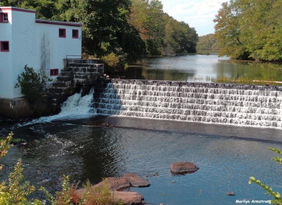 300-Mumford-Dam-090517_010