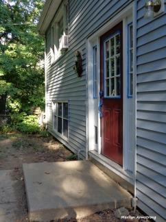 300-New-Red-Door-At-Home-092317_010