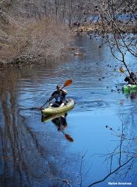 72-Canoe-Kayak-Sunday-ZS200_153