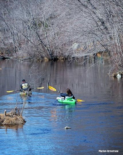 72-Canoe-Kayak-Sunday-ZS200_162