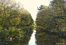 180-Autumn-Canal-Fall-Ma-10122017_046