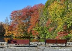 180-Benches-Mumflord-Dam-FZ-MA-10182017_005