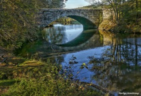 180-Bridge-Canal-Fall-Ma-10122017_025