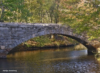 180-Bridge-Only-Canal-Fall-Ma-10122017_071